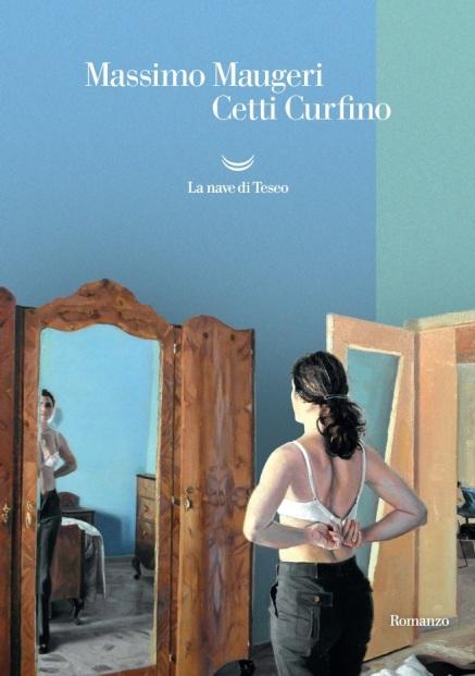Cetti Curfino (Cover)
